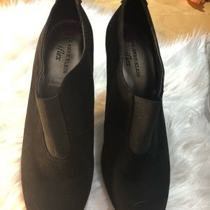 AK Anne Klein iflex Shoes 8.5